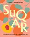 Suqar - Greg Malouf (Hardcover)