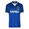 Everton 1984 FA Cup Final Shirt (Medium)