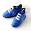 Everton - Club Crest Boot Car Hanger