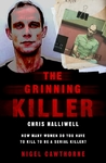 Grinning Killer - Nigel Cawthorne (Paperback)