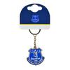 Everton - Club Crest Keyring Cover