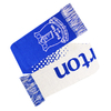 Everton - Club Crest Fade Scarf