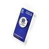 Everton - Club Crest Golf Ball Marker