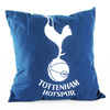 Tottenham Hotspur - Club Crest Cushion