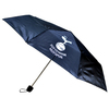 Tottenham Hotspur - Club Crest Foldable Umbrella Cover
