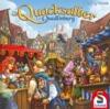 Die Quacksalber von Quedlinburg (Board Game)