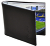 Tottenham Hotspur - Club Crest & Stadium Leather Wallet