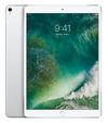 Apple iPad Pro - 10.5 inch - 512GB - WiFi (Silver) (UK) Tablet