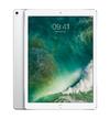 Apple iPad Pro - 12.9 inch - 512GB - WiFi (Silver) (UK) Tablet