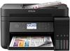 Epson - ITS EcoTank L6170 MFP Printer