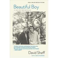 Beautiful Boy - David Sheff (Paperback)