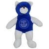 Everton - Club Crest Solid Bear Contrast
