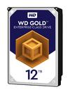 WD - Gold 12TB 3.5 inch 7200 RPM Internal Hard Drive