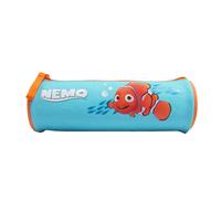 Finding Nemo - Barrel Pencil Case - Cover