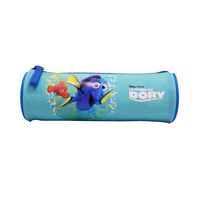 Finding Nemo & Dory - Barrel Pencil Case - Cover