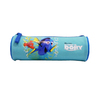 Finding Nemo & Dory - Barrel Pencil Case
