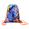 Finding Nemo & Dory - Gym Bag