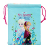 Frozen - My sister My Hero (Lunch Bag)