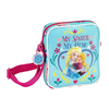 Frozen - My Sister My Hero (Mini Shoulder Bag)