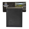 Newcastle United - Stadium Leather Wallet