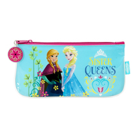 Frozen - My Sister My Hero (Pencil Case) - Cover