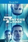 7 Splinters In Time (Region A Blu-ray)