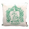 Harry Potter - Slytherin (Cushion)