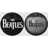 Beatles - Apple (Slipmat Set)