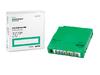 HP - LTO-8 Ultrium 30TB RW Data Cartridge