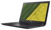 Acer - Aspire A315-53-54JP i5-8250U 4GB+4GB RAM 256GB SSD + 500GB HDD Win 10 Home 15.6 inch Notebook