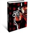 Red Dead Redemption 2 - Piggyback (Hardcover)