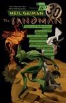 The Sandman 6 - Fables & Reflections - Neil Gaiman (Paperback)