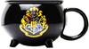 Harry Potter - Hogwarts Crest 3D Mug
