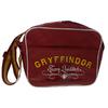 Harry Potter - Gryffindor Messenger Bag