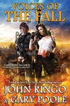 Voices of the Fall - John Ringo (Hardcover)