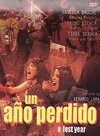 Ano Perdido (Region 1 DVD)