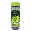 Hulk - Cascade Water Bottle