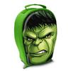 Hulk - EVA Lunch Bag