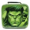Hulk - Rectangle Lunch Bag