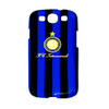 Inter Milan - Galaxy S3 Hard Phone Case