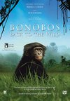 Bonobos:Back to the Wild (Region 1 DVD)