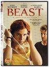 Beast (Region 1 DVD)