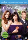 Good Witch: Season 4 (Region 1 DVD)