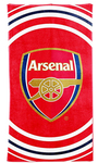 Arsenal F.C. - Pulse Beach Towel Cover