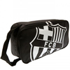 FC Barcelona - React Shoe Bag