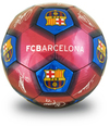 FC Barcelona - Signature Mini Football - Size 1