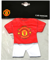 Manchester United - Mini Kit Hanger