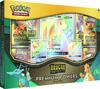 Pokémon TCG - Dragon Majesty Premium Powers Collection (Trading Card Game)