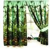 T-Rex Curtains - 72 Inch
