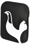 Tottenham Hotspur - Club Crest iPad Sleeve